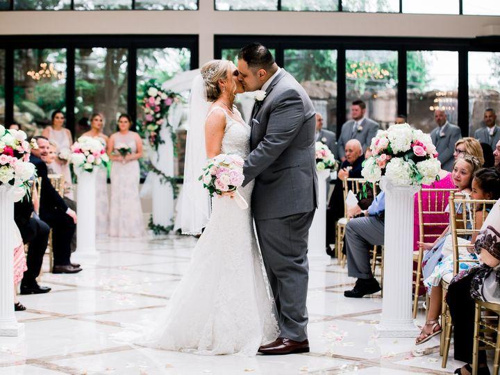 Tmx 64911141 2486804804720264 3358712602120159232 O Published Enchanted Celebrations 51 2875 158049648228029 Berlin, NJ wedding venue