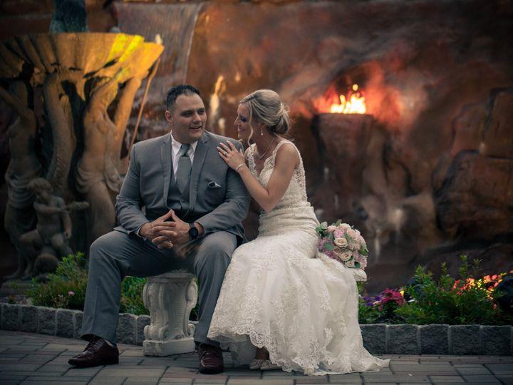 Tmx 65235107 2486805848053493 8056842727234469888 O Published Enchanted Celebrations 51 2875 158049647728124 Berlin, NJ wedding venue