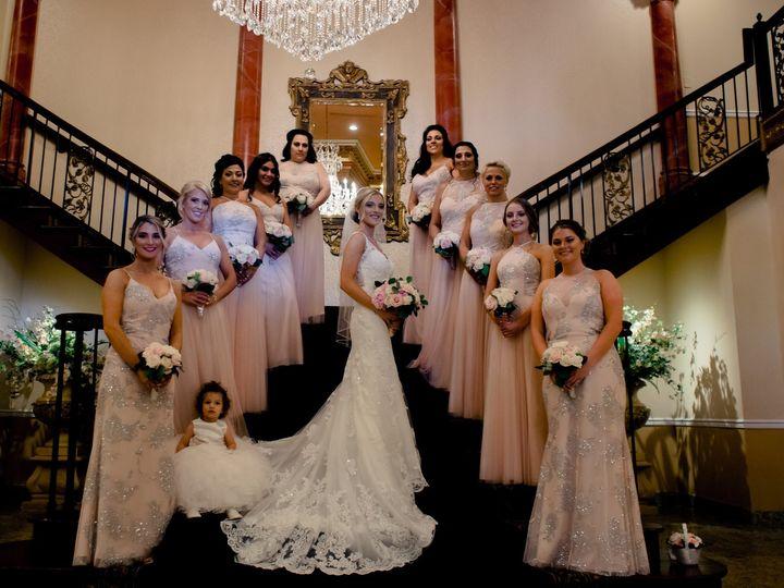 Tmx 65659301 2486807354720009 3965400921935970304 O Published Enchanted Celebrations 51 2875 158049648643943 Berlin, NJ wedding venue
