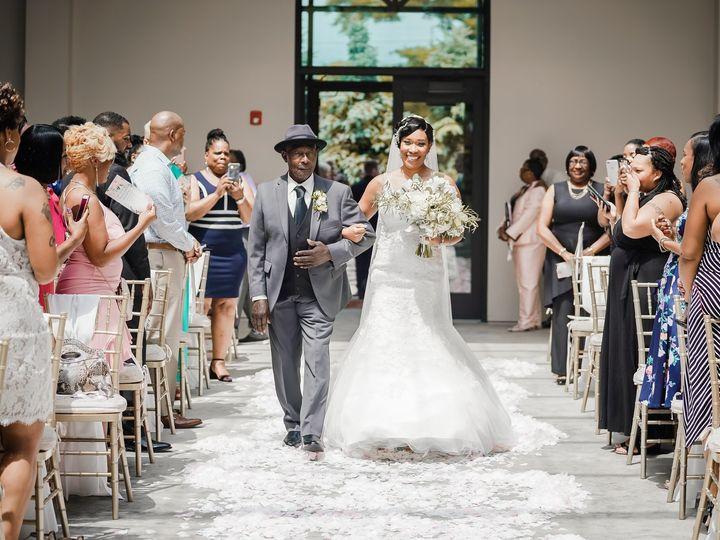 Tmx 66711239 2379376345674045 9091590577513824256 O Published Photo Art Star 51 2875 158049648288008 Berlin, NJ wedding venue