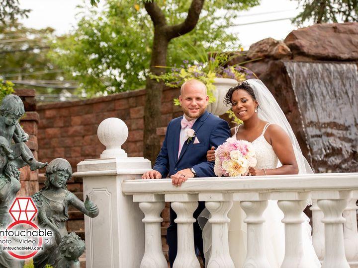 Tmx 71655678 3027362170639517 7581985722739982336 O Published Untouchable Photo 51 2875 158049648764816 Berlin, NJ wedding venue