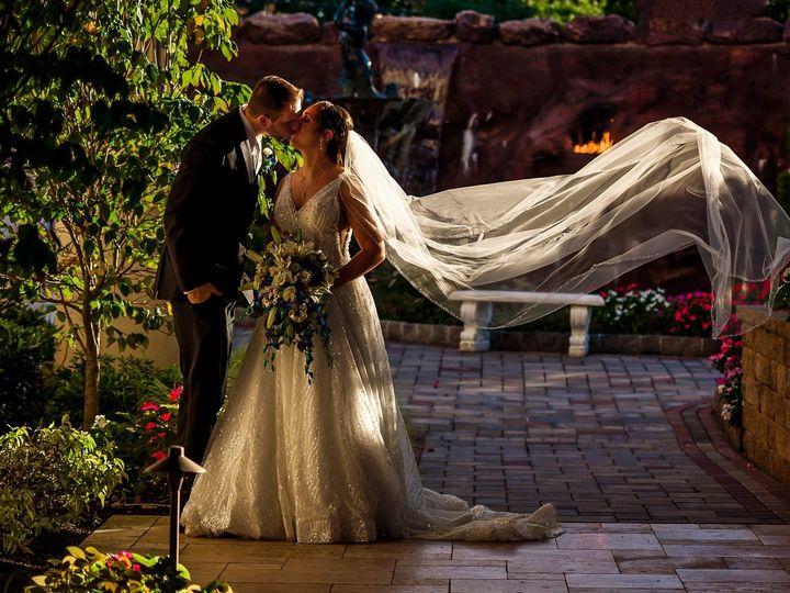 Tmx 71703004 1470962879721224 3309432113006116864 O Published Soult Studios 51 2875 158049649370327 Berlin, NJ wedding venue
