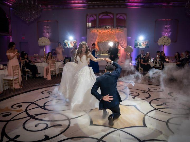 Tmx 72836244 2169819606648232 6495986023422492672 O Published Ammar Tahhan 51 2875 158049648684916 Berlin, NJ wedding venue