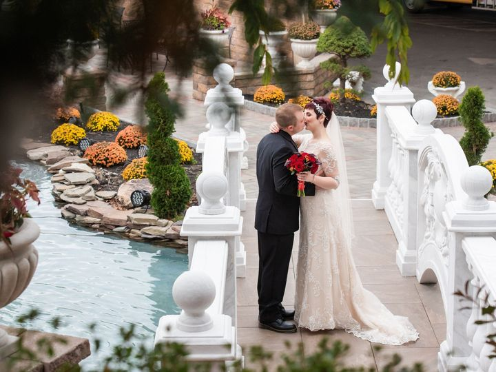 Tmx 8 00 Highlight 40 Serena Star Photography 51 2875 1555362876 Berlin, NJ wedding venue