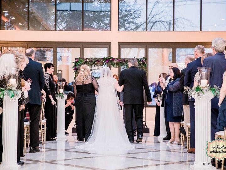 Tmx 9 Luciens Wedding 43 51 2875 1555362845 Berlin, NJ wedding venue