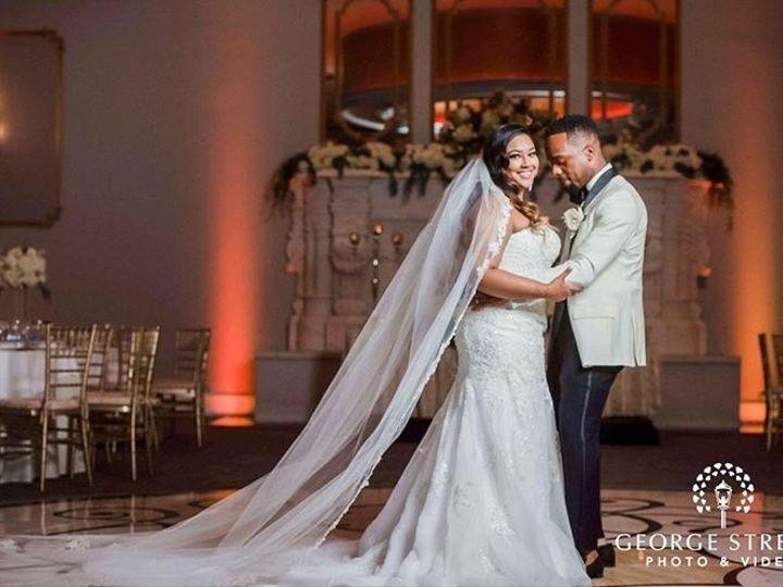 Tmx Be82752e 81db 433d 8d98 18f2db9cfc89 Published George Street Photo Video 51 2875 158049649558709 Berlin, NJ wedding venue