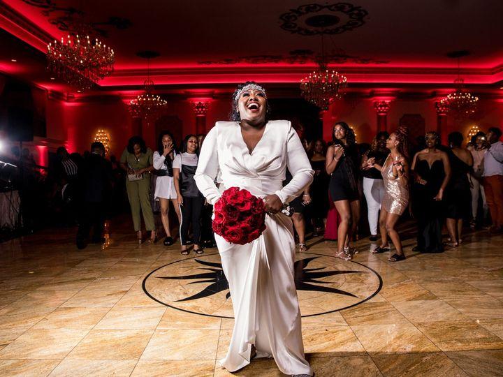 Tmx Dsc 1251 Published Sheronda Seawright Photography 51 2875 158049649132145 Berlin, NJ wedding venue