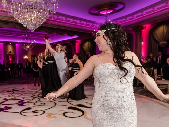 Tmx Dsc 9474 Published Mcshea Photography 51 2875 158049650047923 Berlin, NJ wedding venue