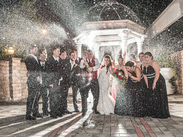 Tmx Dsc 9794 Published Mcshea Photography 51 2875 158049649972302 Berlin, NJ wedding venue