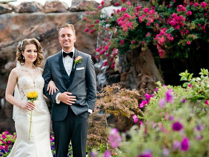 Tmx Dv 399 Published 1314 Studio 51 2875 158049650174516 Berlin, NJ wedding venue