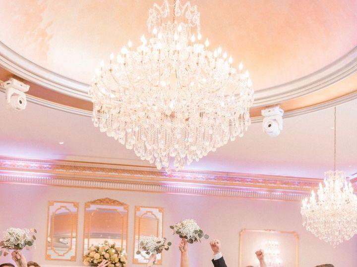 Tmx Image2 Published Courtney Simpson Photography 51 2875 158049650213305 Berlin, NJ wedding venue