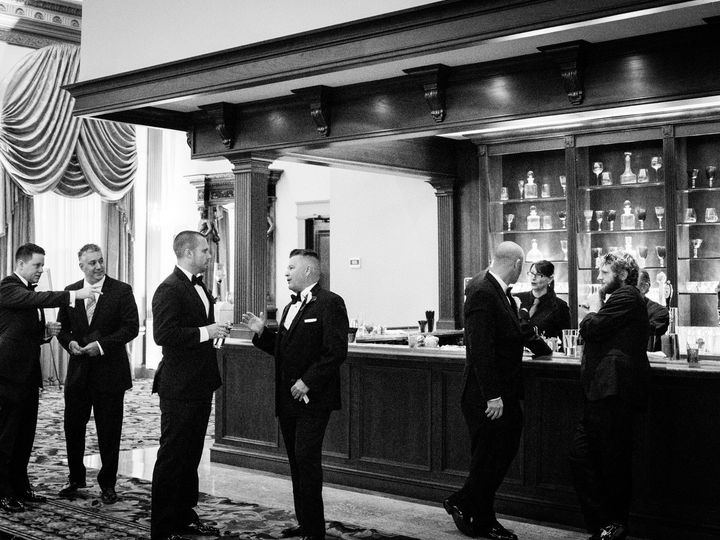Tmx Luceinsmanorweddingphotos 056 Published Lovestruck Pictures 51 2875 158049650694131 Berlin wedding venue