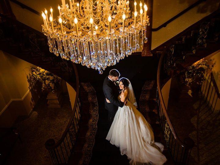 Tmx Luciens Manor Wedding Pics Jm 52 Published Diamond Street Photography 51 2875 158049651346780 Berlin wedding venue