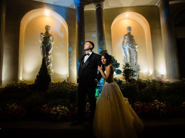 Tmx Luciens Manor Wedding Pics Jm 86 Published Diamond Street Photography 51 2875 158049650224225 Berlin, NJ wedding venue