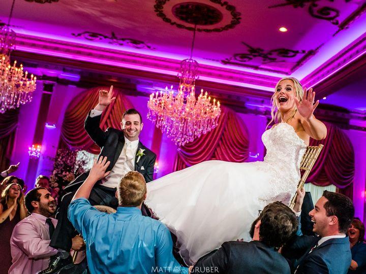 Tmx Mgp 8874 Published Matt Gruber Photo 51 2875 158049651441670 Berlin, NJ wedding venue