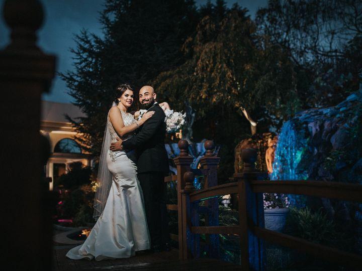 Tmx New Jersey Wedding Photographer Luciens Bridegroom Nicolesam 7 Published Jenna Lynn Photography 51 2875 158049650514701 Berlin, NJ wedding venue