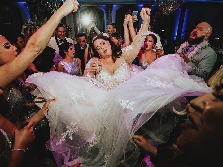 Tmx Untitled 2019 12 06 23 39 852 5465 Published Twisted Oaks Studio 51 2875 158049651178334 Berlin wedding venue