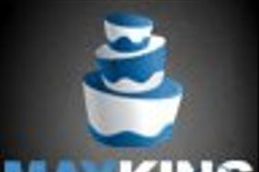 Mayking Cakes