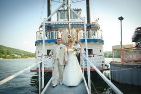 TENNESSEE RIVERBOAT COMPANY
