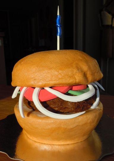 burger645x906