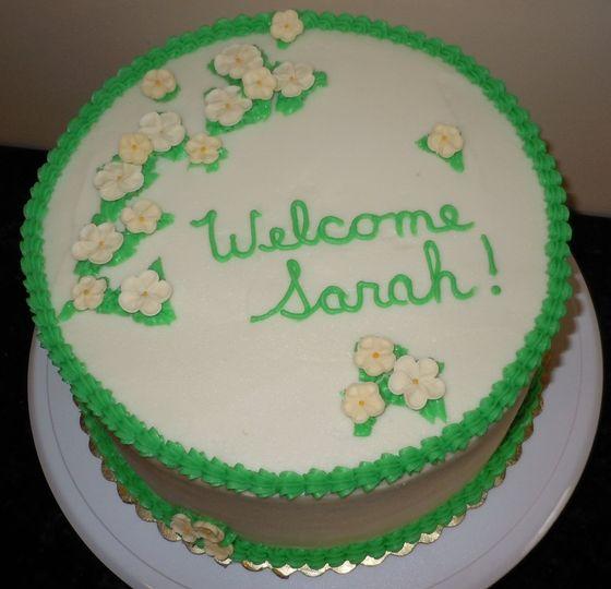 cakes0051200x1157