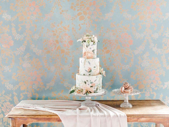 Tmx 234 1 51 1562875 157902476941313 Lancaster, PA wedding cake