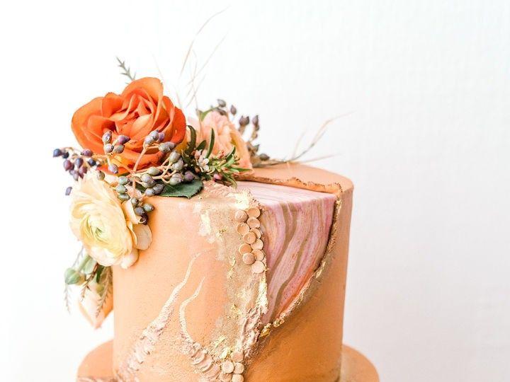 Tmx Cb 133 51 1562875 1568573329 Lancaster, PA wedding cake