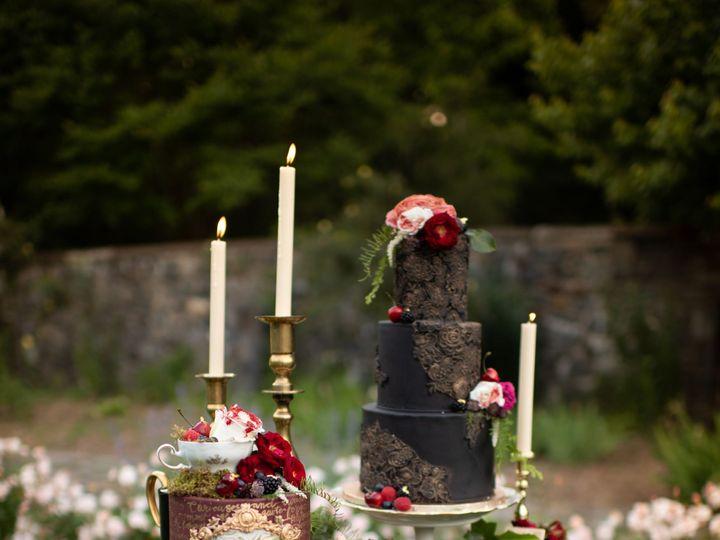 Tmx Dsc 9404 51 1562875 1568573329 Lancaster, PA wedding cake