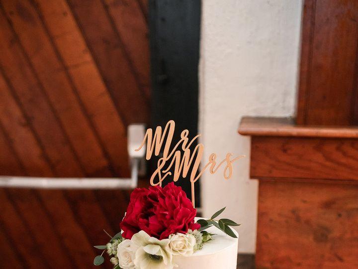 Tmx Img 1109 51 1562875 1568573335 Lancaster, PA wedding cake