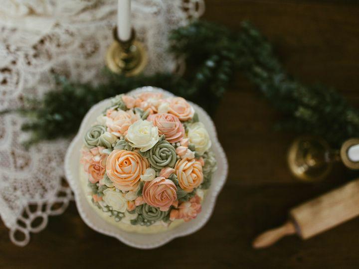 Tmx Img 1519 51 1562875 1568573336 Lancaster, PA wedding cake