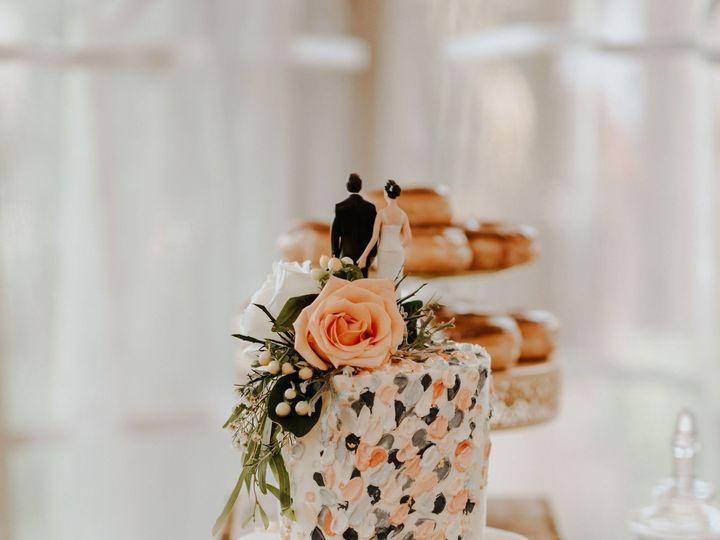 Tmx Kk 990 51 1562875 1568573346 Lancaster, PA wedding cake