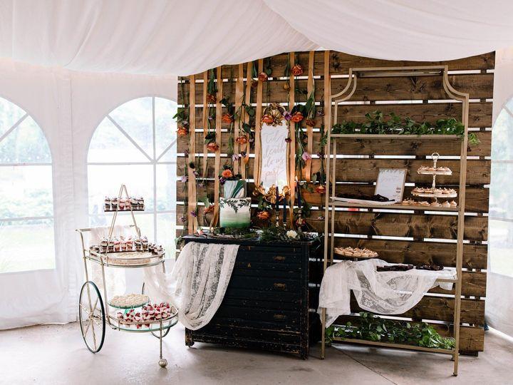 Tmx Romanticspringwedding 1073 51 1562875 1568573341 Lancaster, PA wedding cake