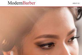 Modern Barber