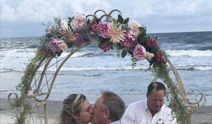 Big Love Weddings