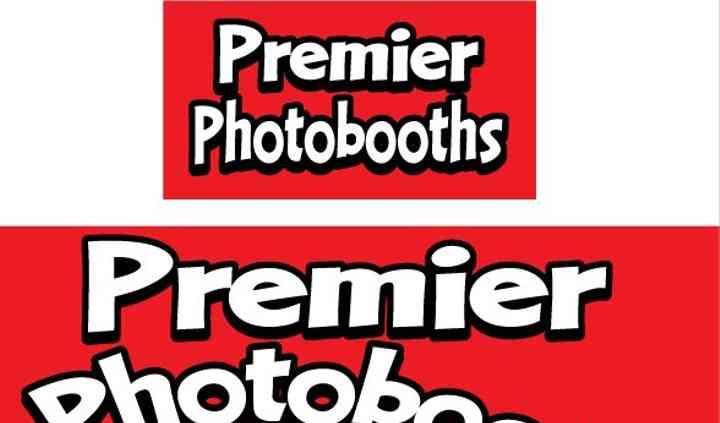 Premier Photobooths Inc