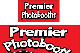 Premier Photobooths Inc