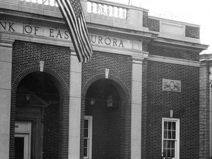 Tmx Original Entrance 51 1892875 1572200774 East Aurora, NY wedding venue