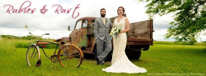 Vintage classic cars rental mn wedding casually