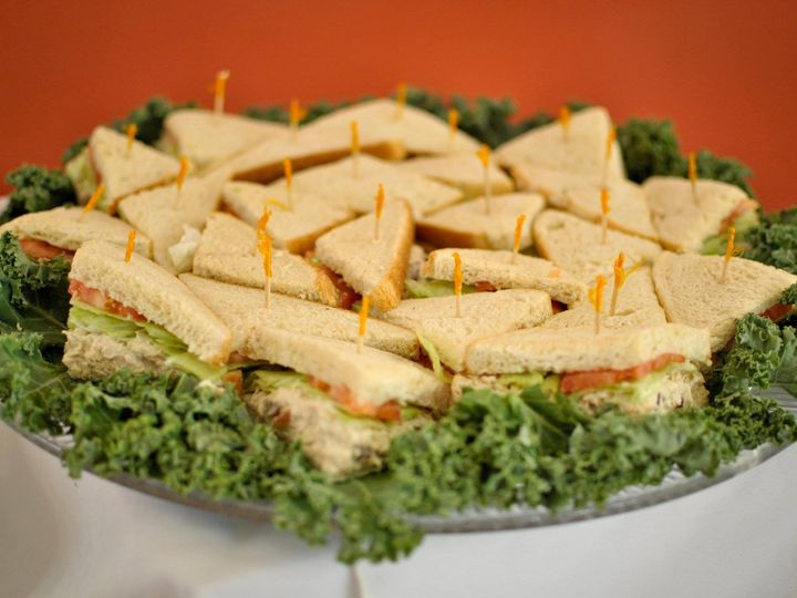 Tmx 1462669897362 Deli 2 Virginia Beach, VA wedding catering