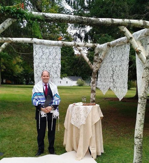 rabbimark 2016ab