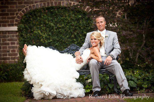 Richard Ellis Photography
