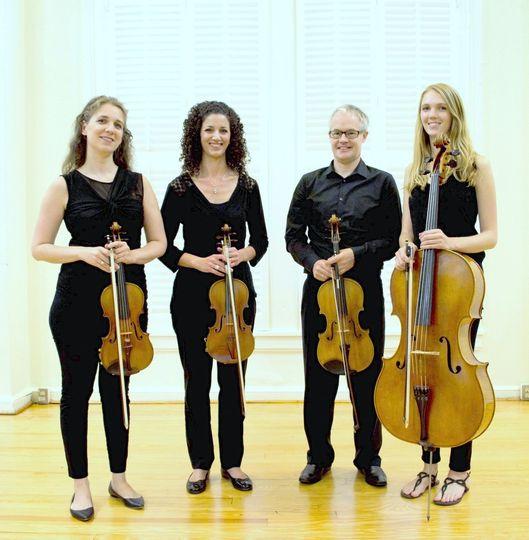 quartet062