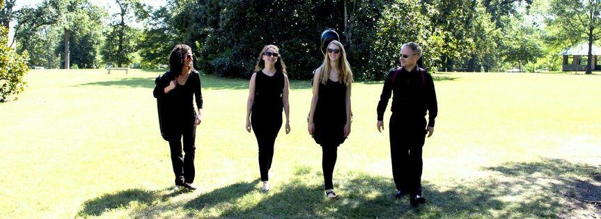 quartet147