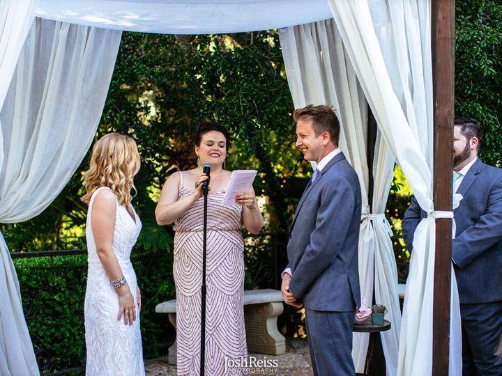 Tmx A1a3a526 7f12 4130 B705 F8594448244d 51 1983875 159734409253723 Brooklyn, NY wedding officiant