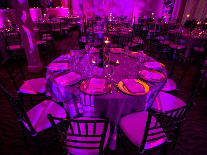 Tmx 1424812573101 198a1022 L1 Washington, DC wedding planner