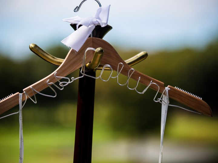 Tmx 1424814137548 198a0528 L1 Washington, DC wedding planner