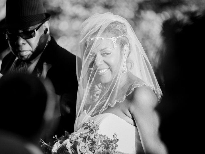 Tmx 1424814252472 198a0793 L1 Washington, DC wedding planner