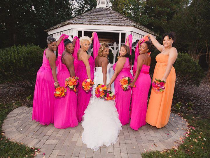 Tmx 1424814346125 198a0973 L1 Washington, DC wedding planner