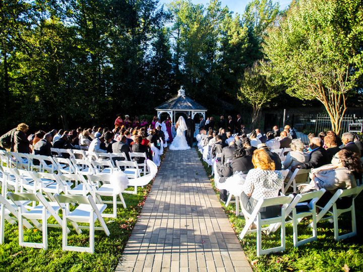Tmx 1424814553484 198a0795 L1 Washington, DC wedding planner