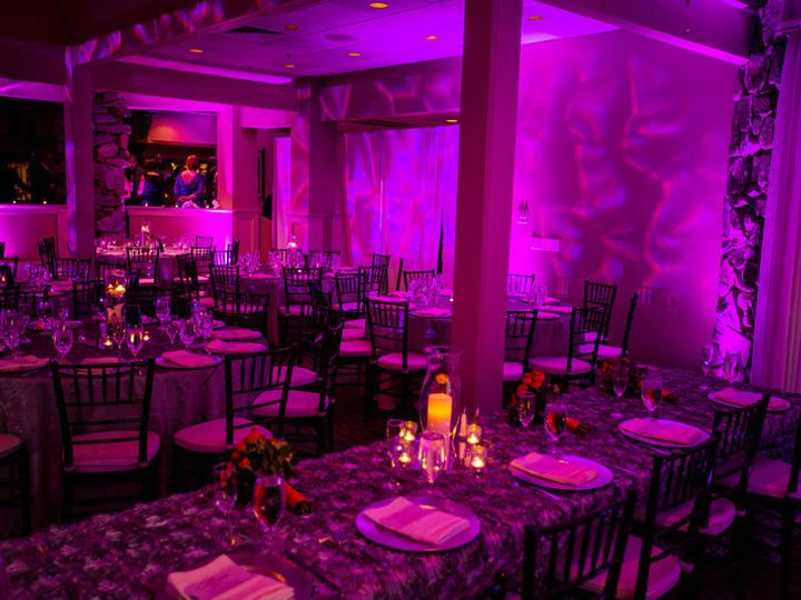 Tmx 1424814605658 198a1019 L1 Washington, DC wedding planner